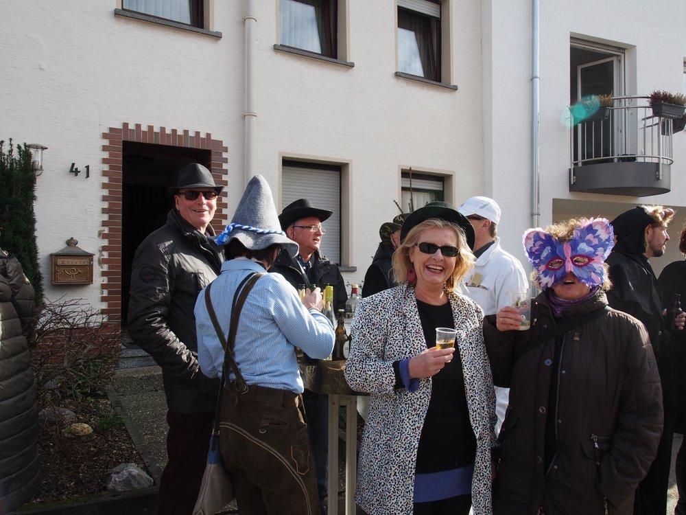 karneval_in_trier12.jpg