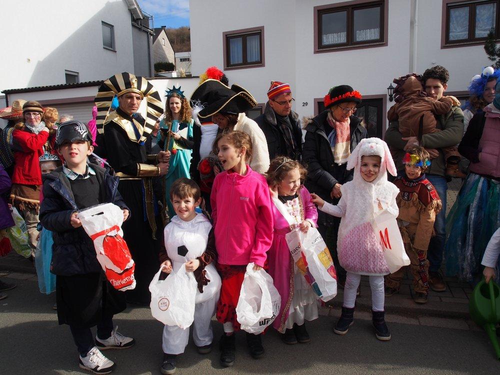 karneval_in_trier15.jpg