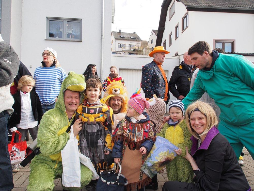 karneval_in_trier16.jpg