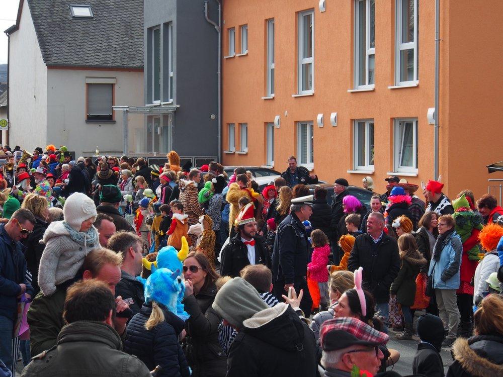 karneval_in_trier18.jpg
