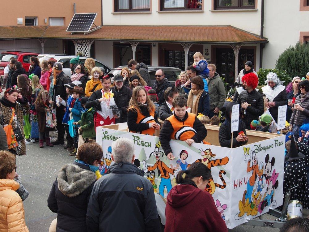 karneval_in_trier20.jpg