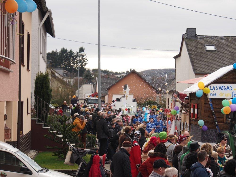 karneval_in_trier21.jpg