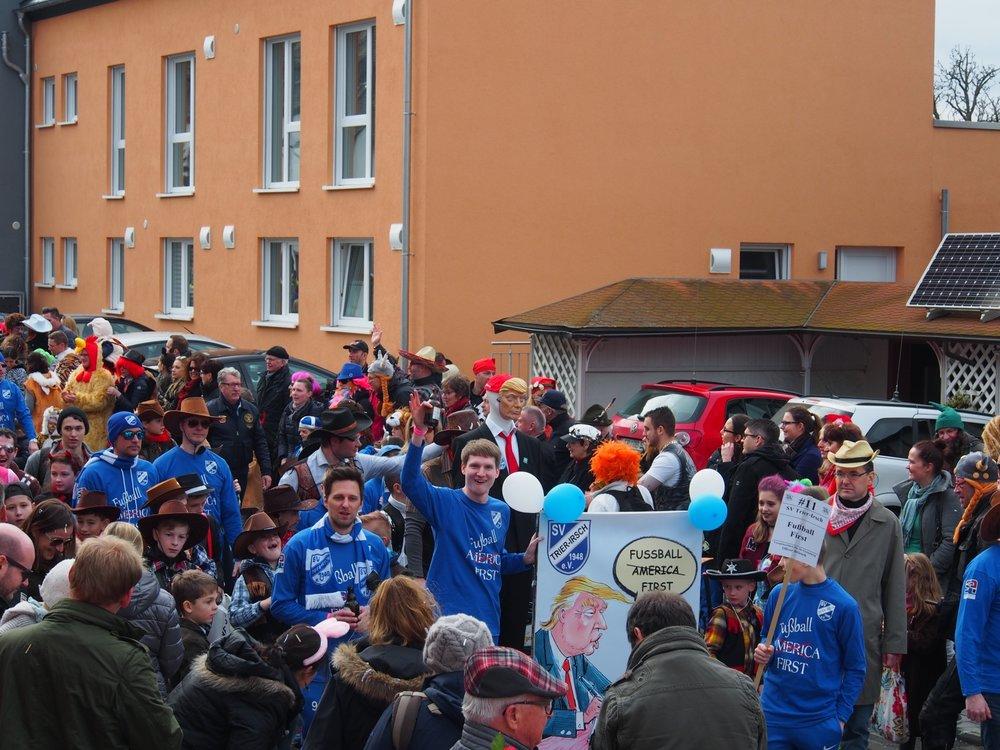 karneval_in_trier23.jpg
