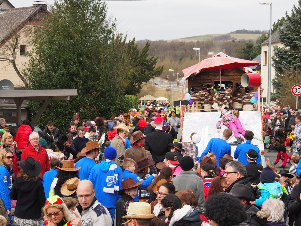 karneval_in_trier24.jpg