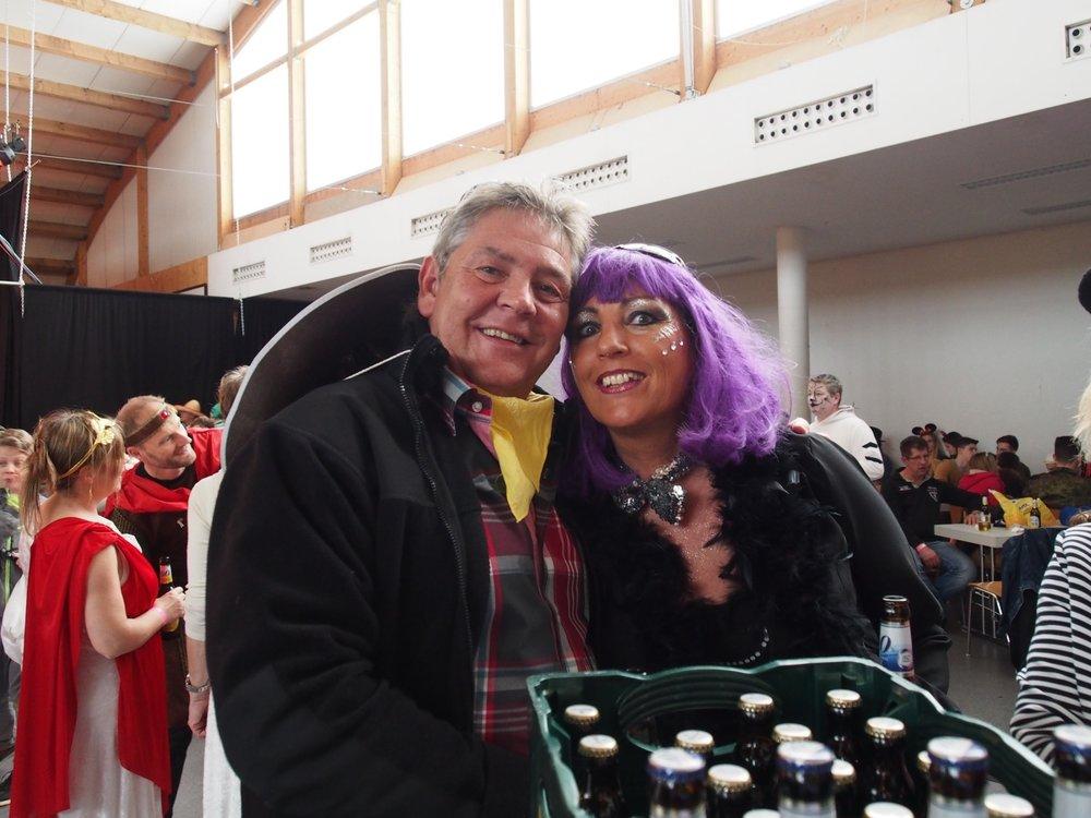 karneval_in_trier_fastnacht_party2.jpg