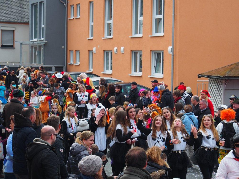 karneval_in_trier26.jpg