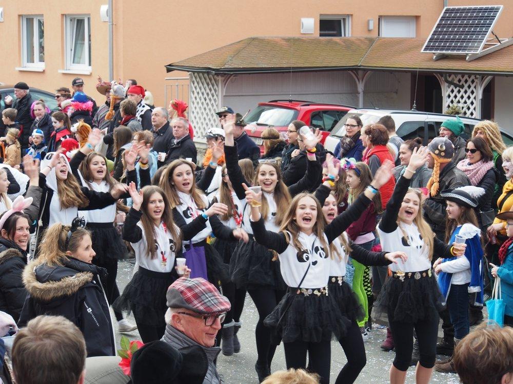 karneval_in_trier27.jpg