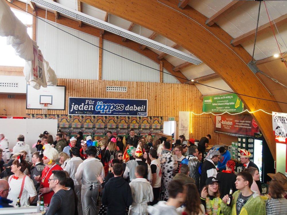karneval_in_trier_fastnacht_party3.jpg