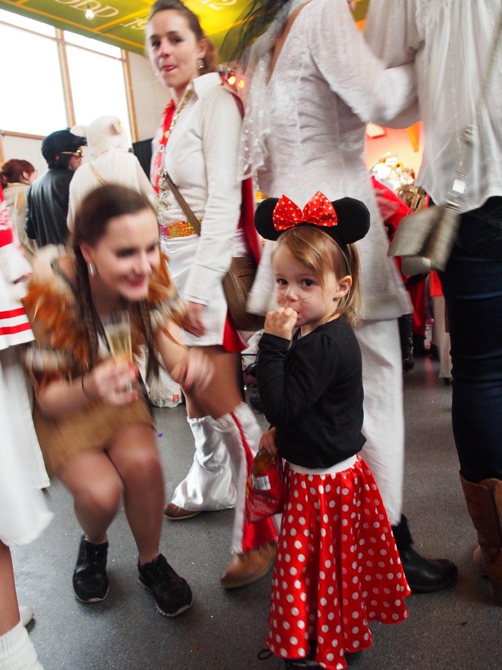 karneval_in_trier_fastnacht_party6.jpg