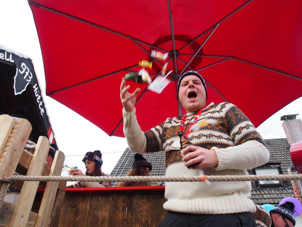 karneval_in_trier31.jpg