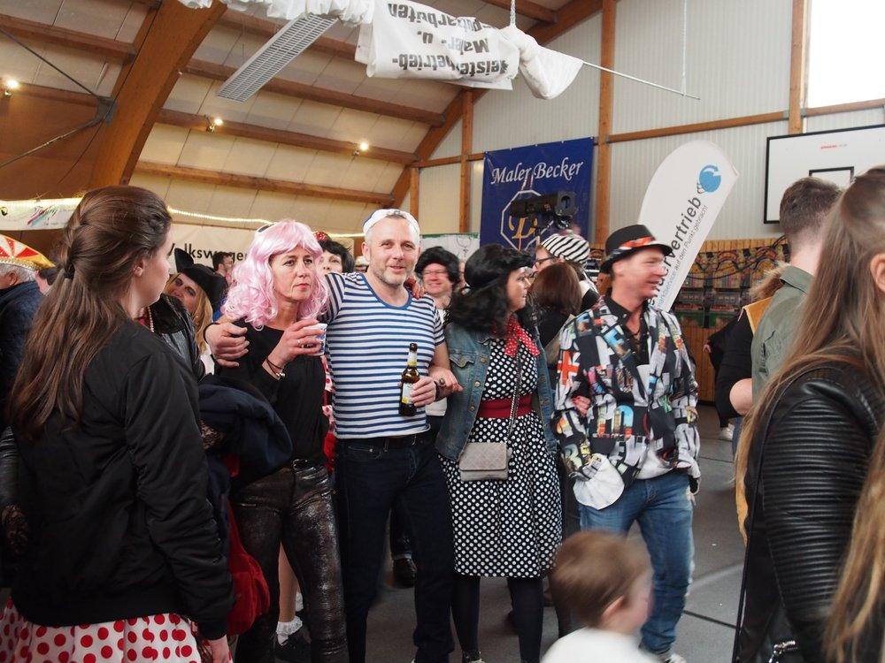 karneval_in_trier_fastnacht_party7.jpg