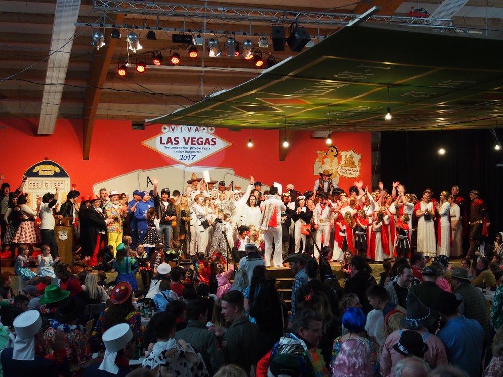 karneval_in_trier_fastnacht_party9.jpg