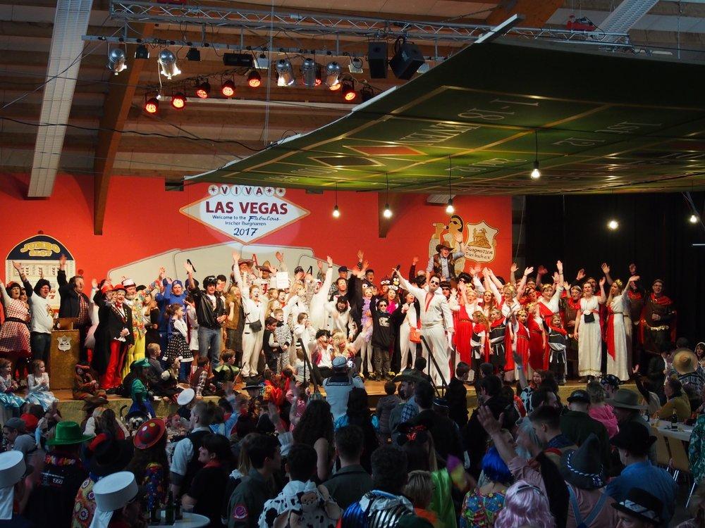 karneval_in_trier_fastnacht_party10.jpg