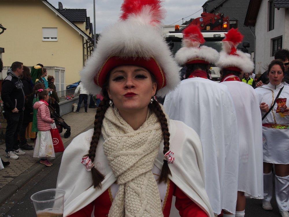 karneval_in_trier37.jpg