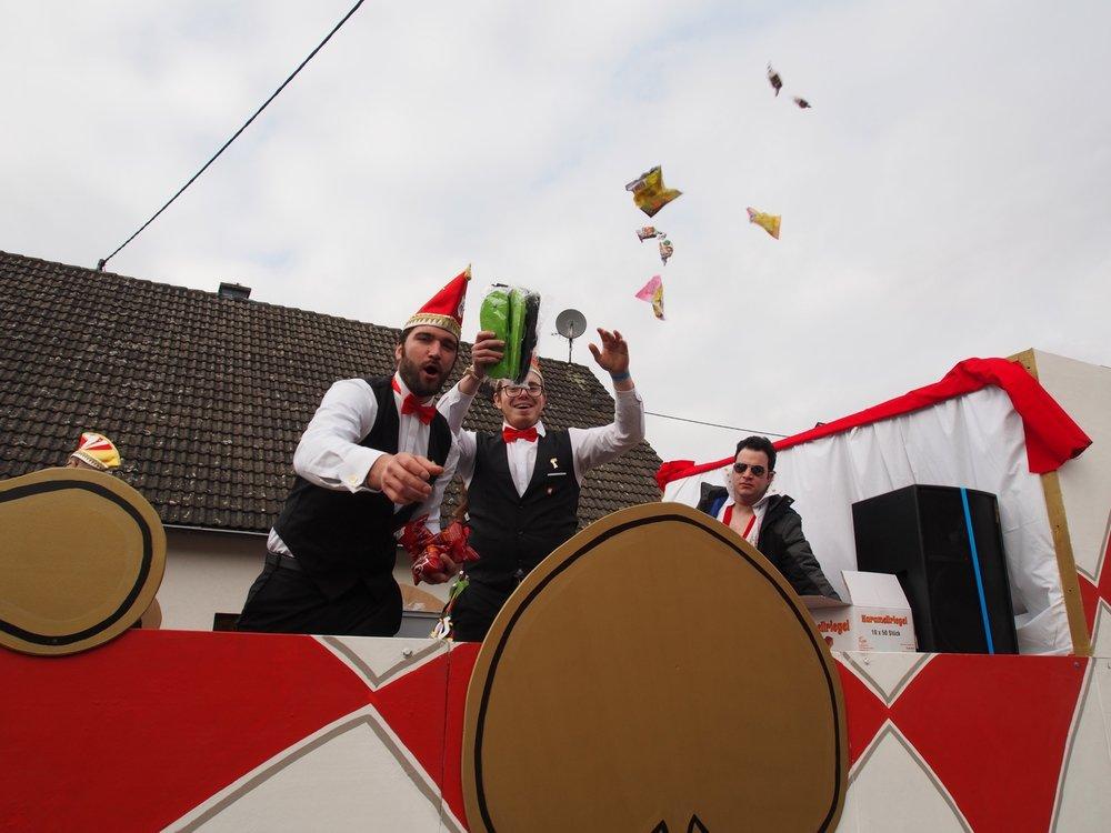 karneval_in_trier40.jpg
