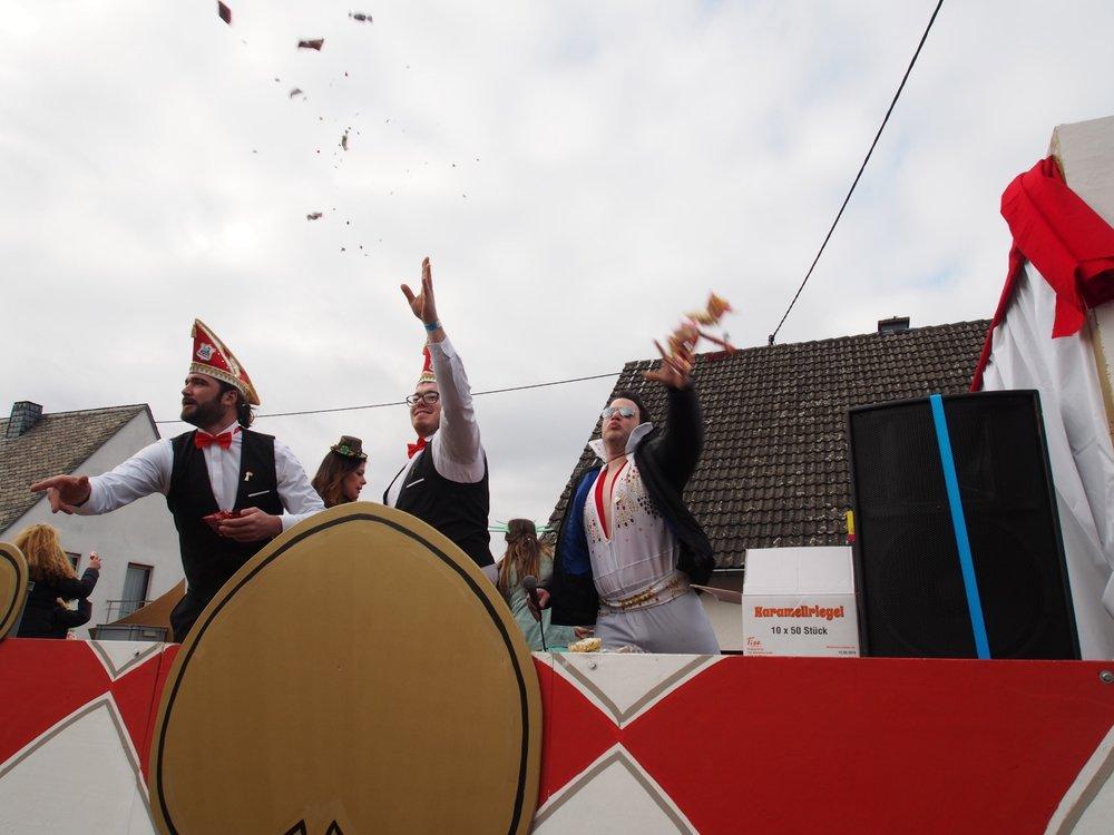 karneval_in_trier41.jpg