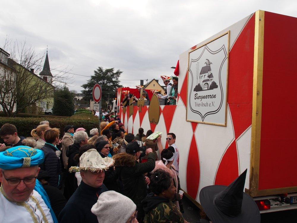 karneval_in_trier42.jpg