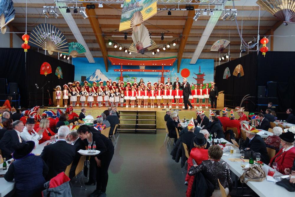 2018-02-04 004RH Ordensfest.JPG