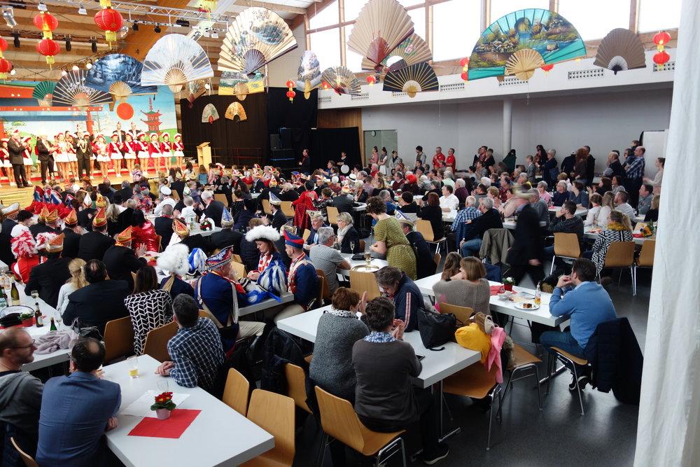 2018-02-04 082RH Ordensfest.JPG