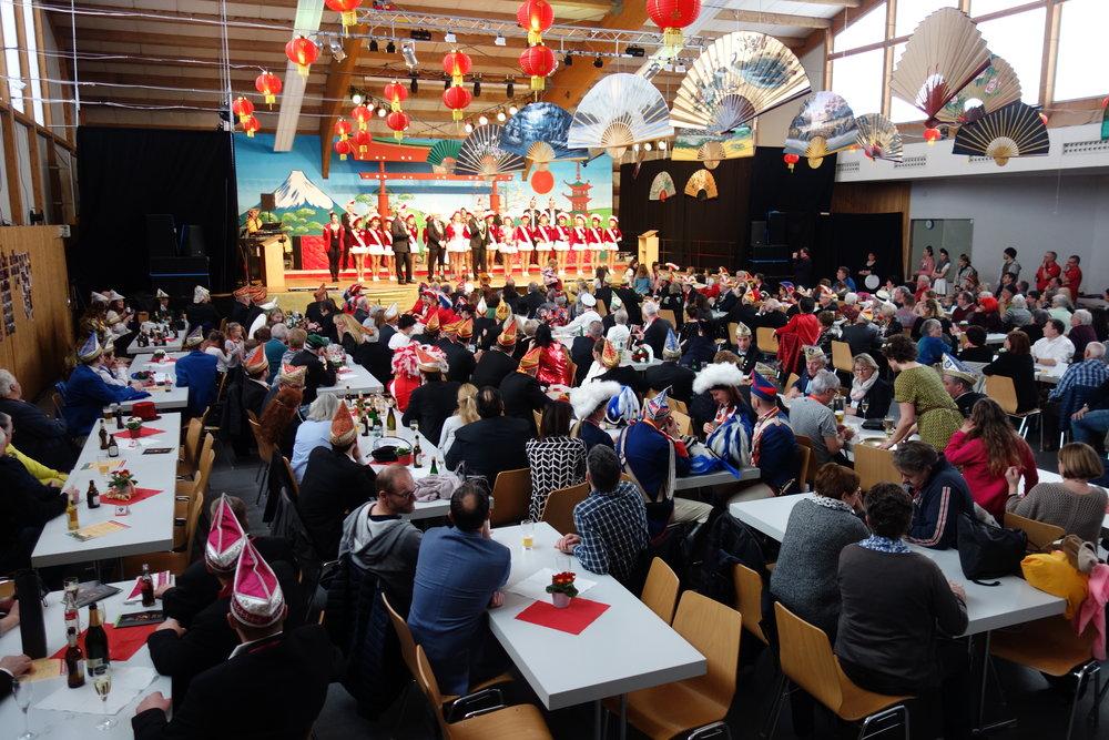 2018-02-04 081RH Ordensfest.JPG