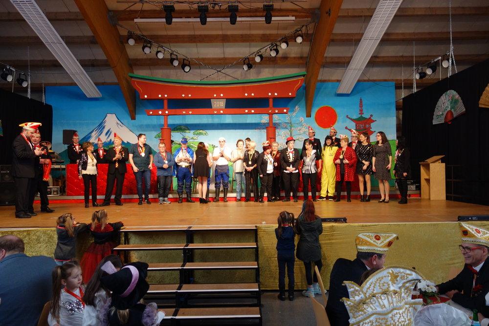 2018-02-04 037RH Ordensfest.JPG
