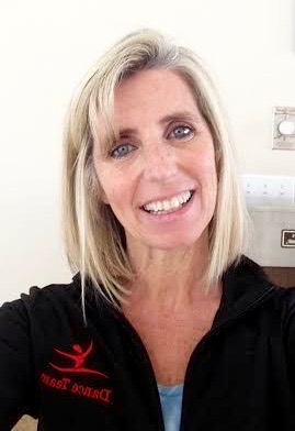Our current Gym Teacher is Deb Anshewitz, owner of Dance Impressions in Windham.
