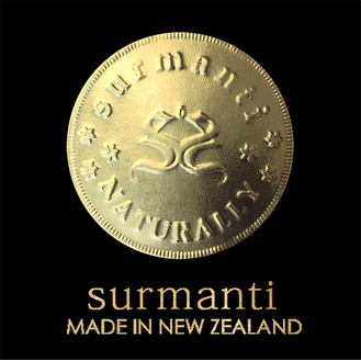 Beauty spot metro Surmanti Made in New Zealand