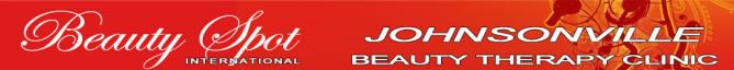 Beauty Spot Johnsonville