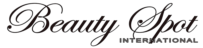 Beauty Spot International