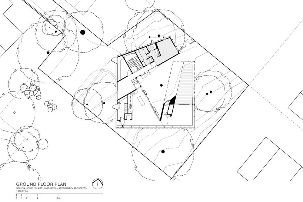Jule-House_Ground-Plan.jpg