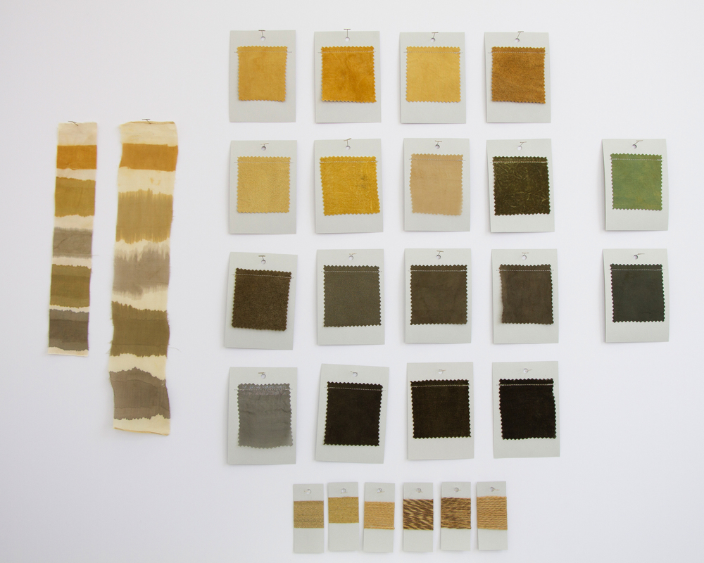 Final Color Cards-Pom.jpg