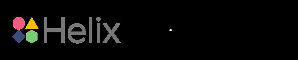 helix_logo
