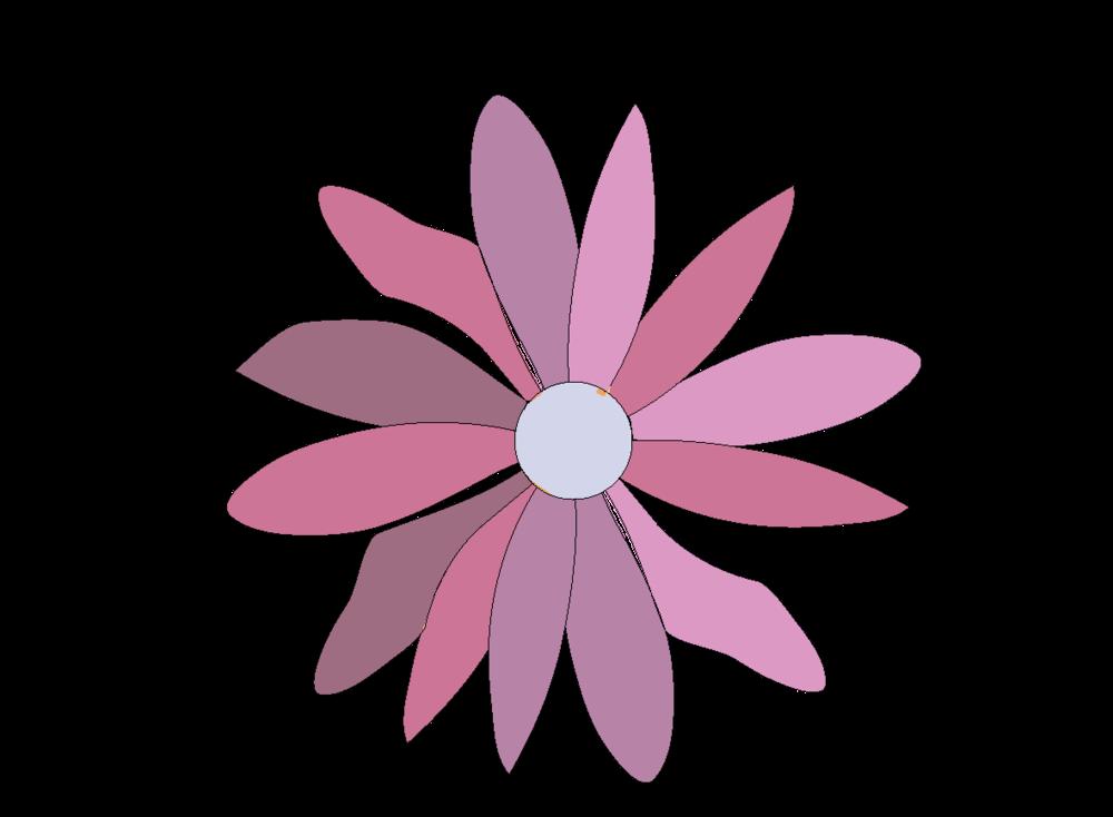 Floral Scent Detection