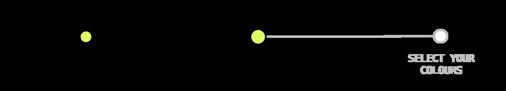 Timeline Dot One-76.png