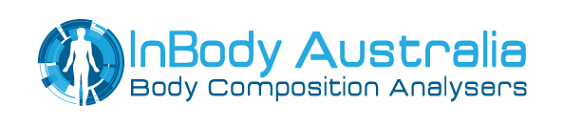 InBody Composition Logo