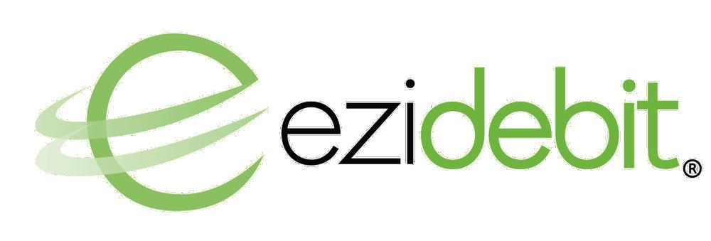 EziDebit Logo.png