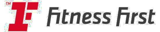 Fitness First, Randwick