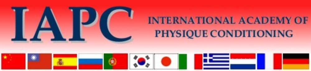 IAPC Logo.png