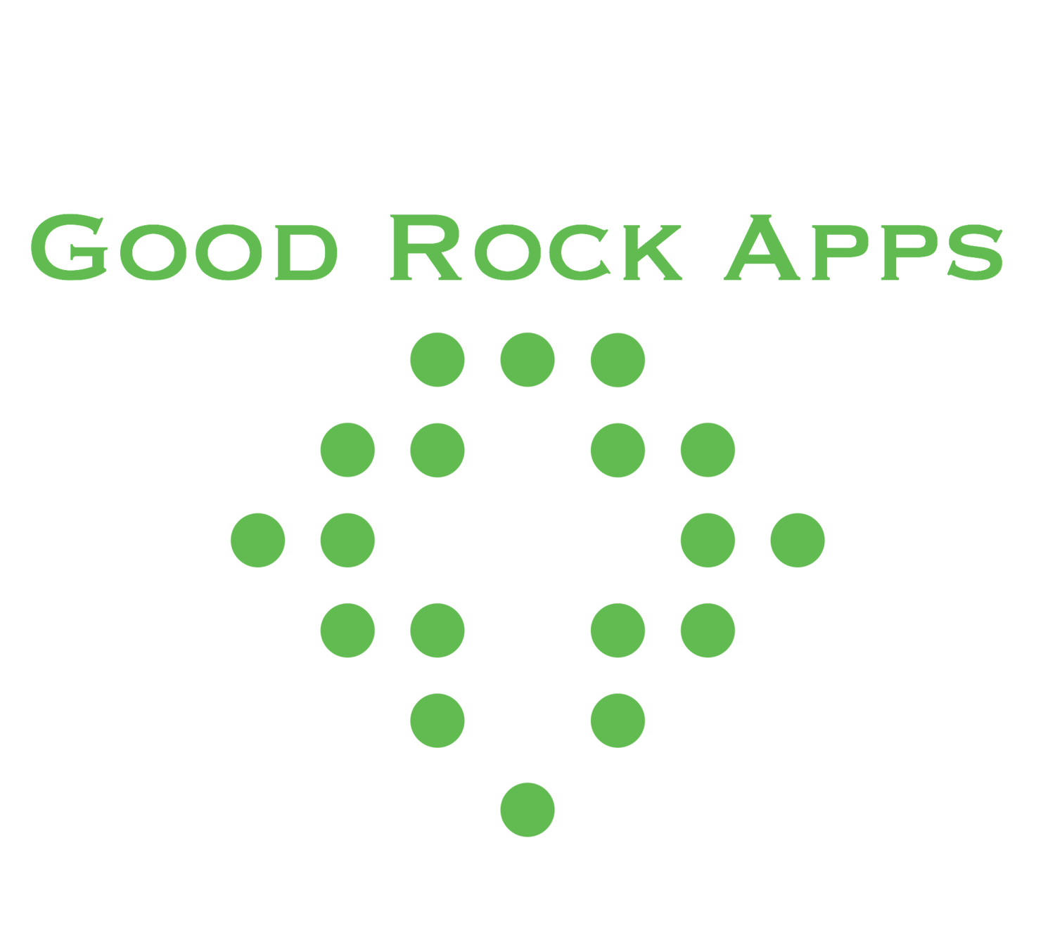 Good Rock Apps