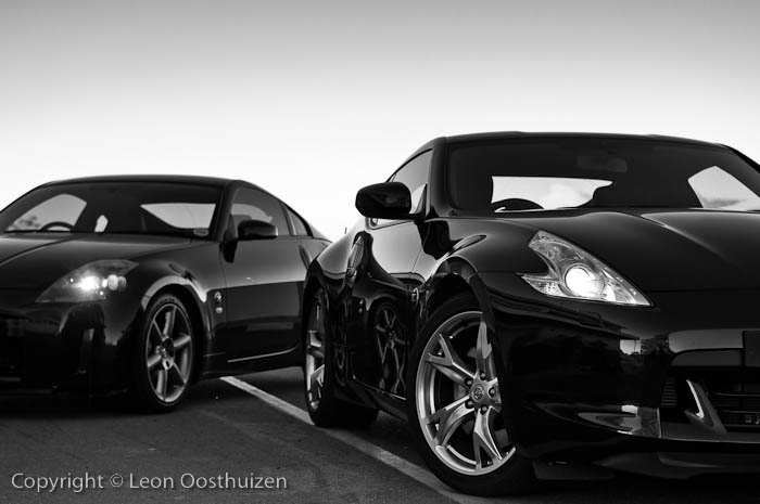 nissan-350-z-and-370-z---bw_3971298068_o.jpg