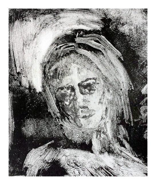 mono-face.jpg