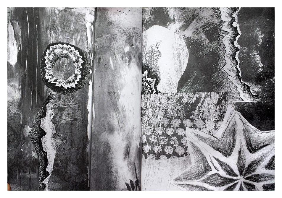detail-sketchbook-web2.jpg