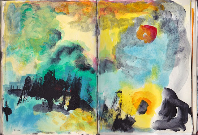 colourful-sketchbook.jpg