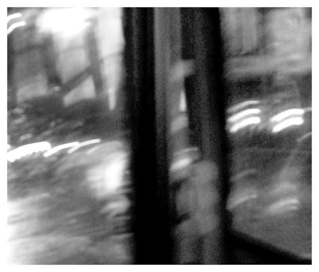 bus2-michelle-dow.jpg