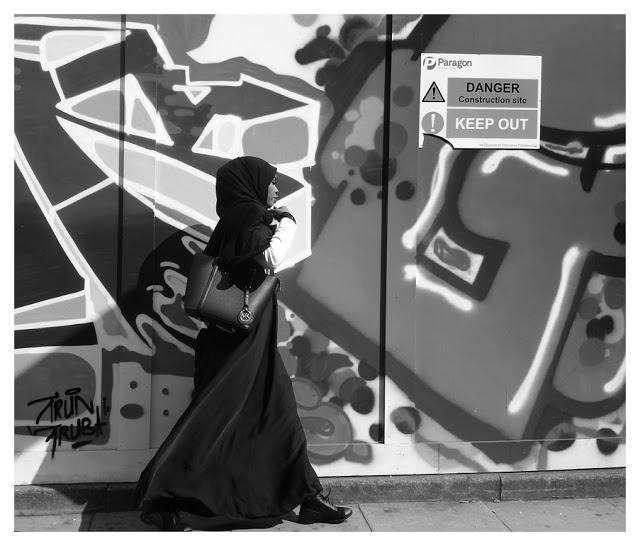 grafitti-woman.jpg