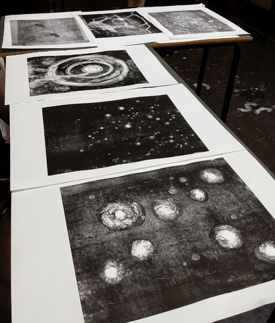 monotypes-table1.jpg