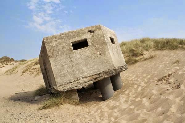 bunker1-web.jpg