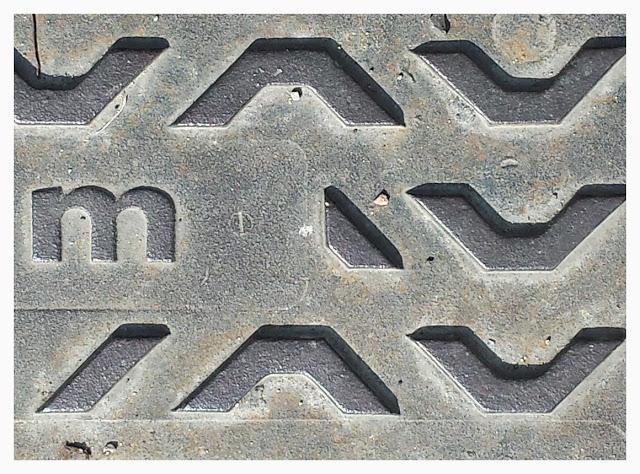 grid-web.jpg