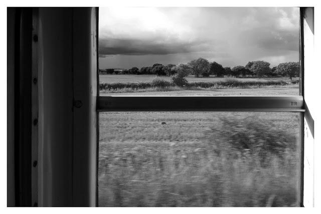 train-view1.jpg
