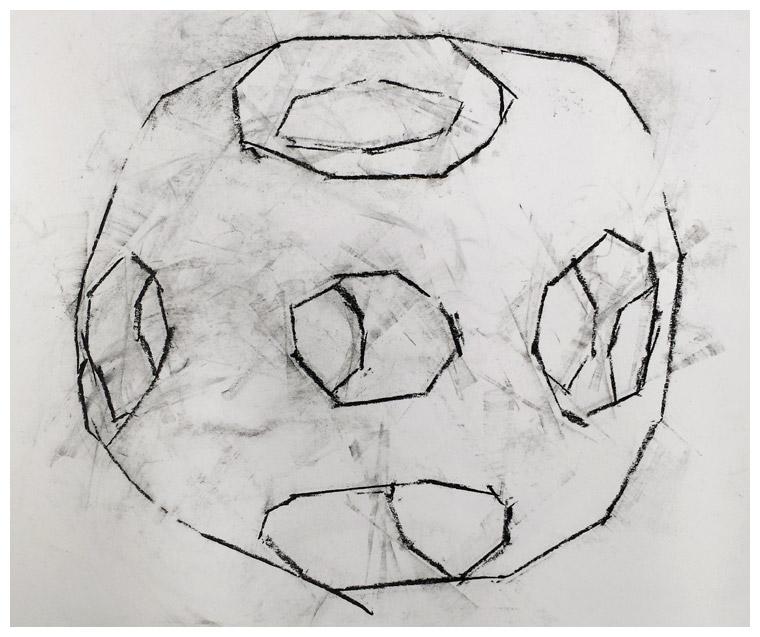 ceramic-sketch0.jpg